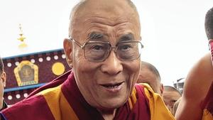 Dalai Lama's 80th birthday invites celebration and contemplation