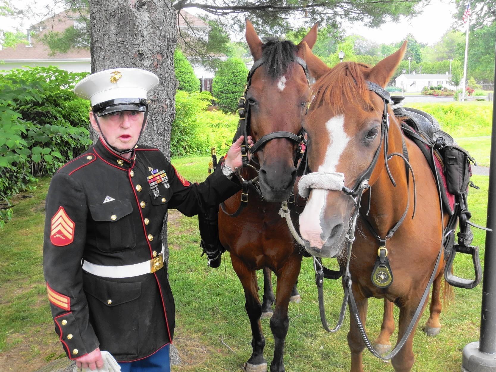 Horse tack giveaways 2018 dodge