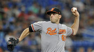 All-Star Orioles through the years [Pictures]