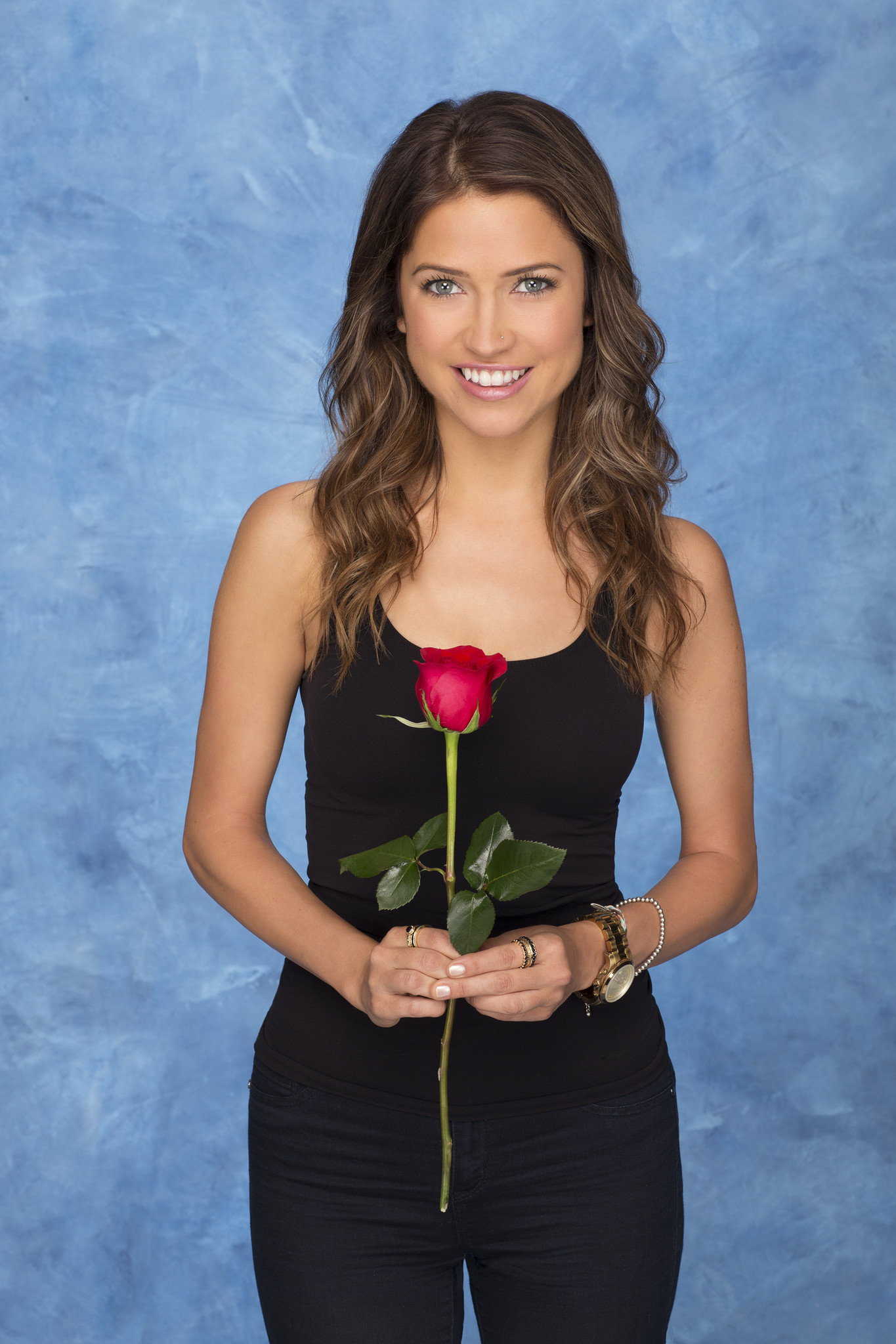 The Bachelorette Recap Say Goodbye To Shows Only True Gentleman
