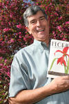 Tom MacCubbin's March gardening calendar