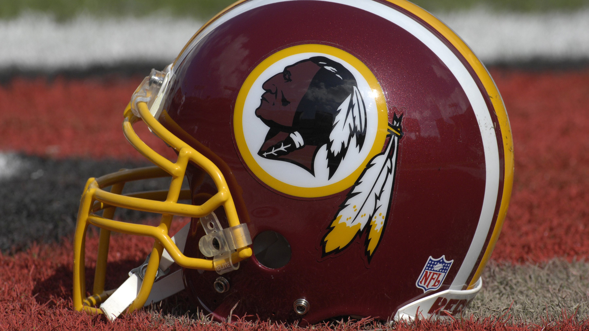 argumentation why native american mascots should not be used The widened use of native american mascot should not munson is unable to support her argument washington redskins the native american mascot controversy.