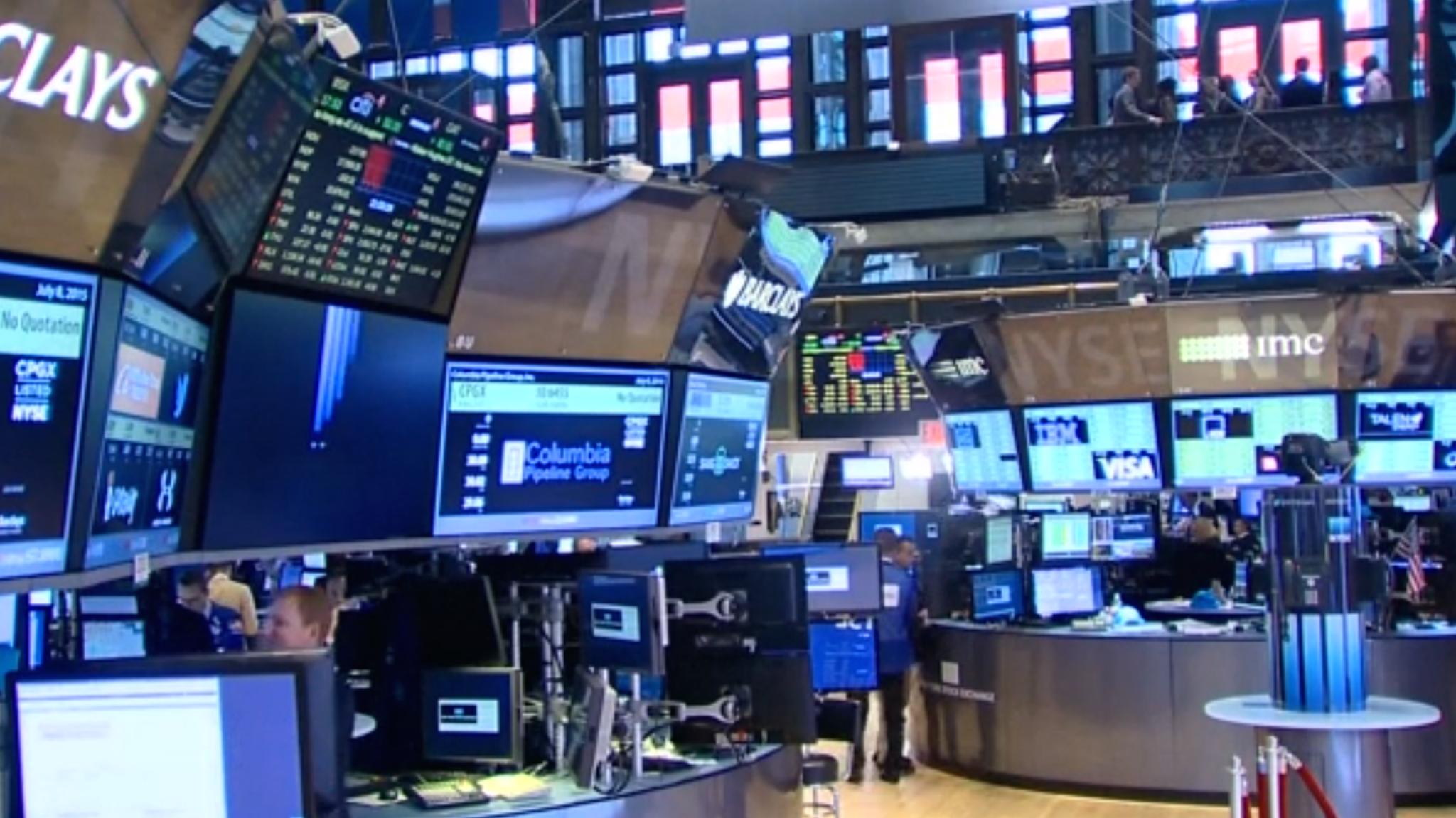 VVUS SEC Filings - VIVUS Inc. SEC Filings - MarketWatch