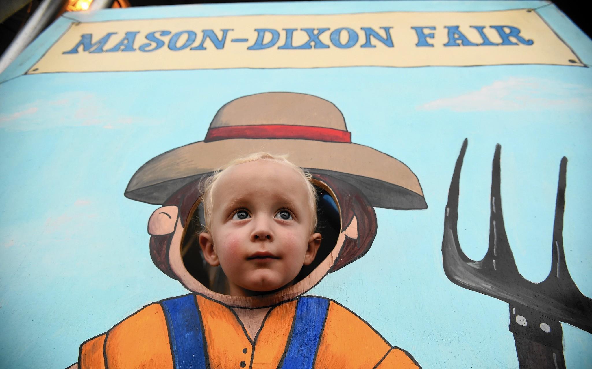 Dixon Mason Nude Photos 94