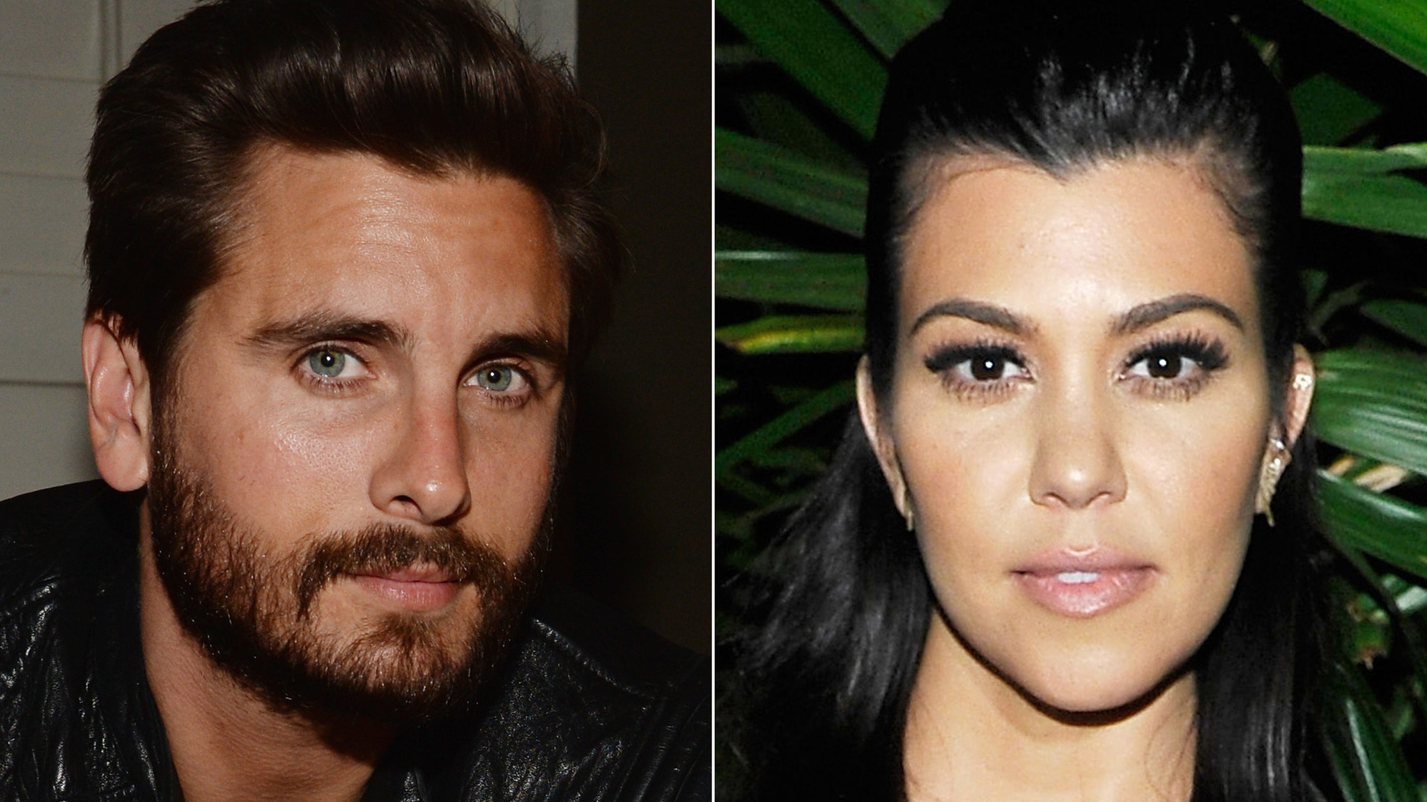 Find Out What Scott Disick Has To Say To The Kardashian Family This Time