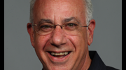 Steve Rosenbloom