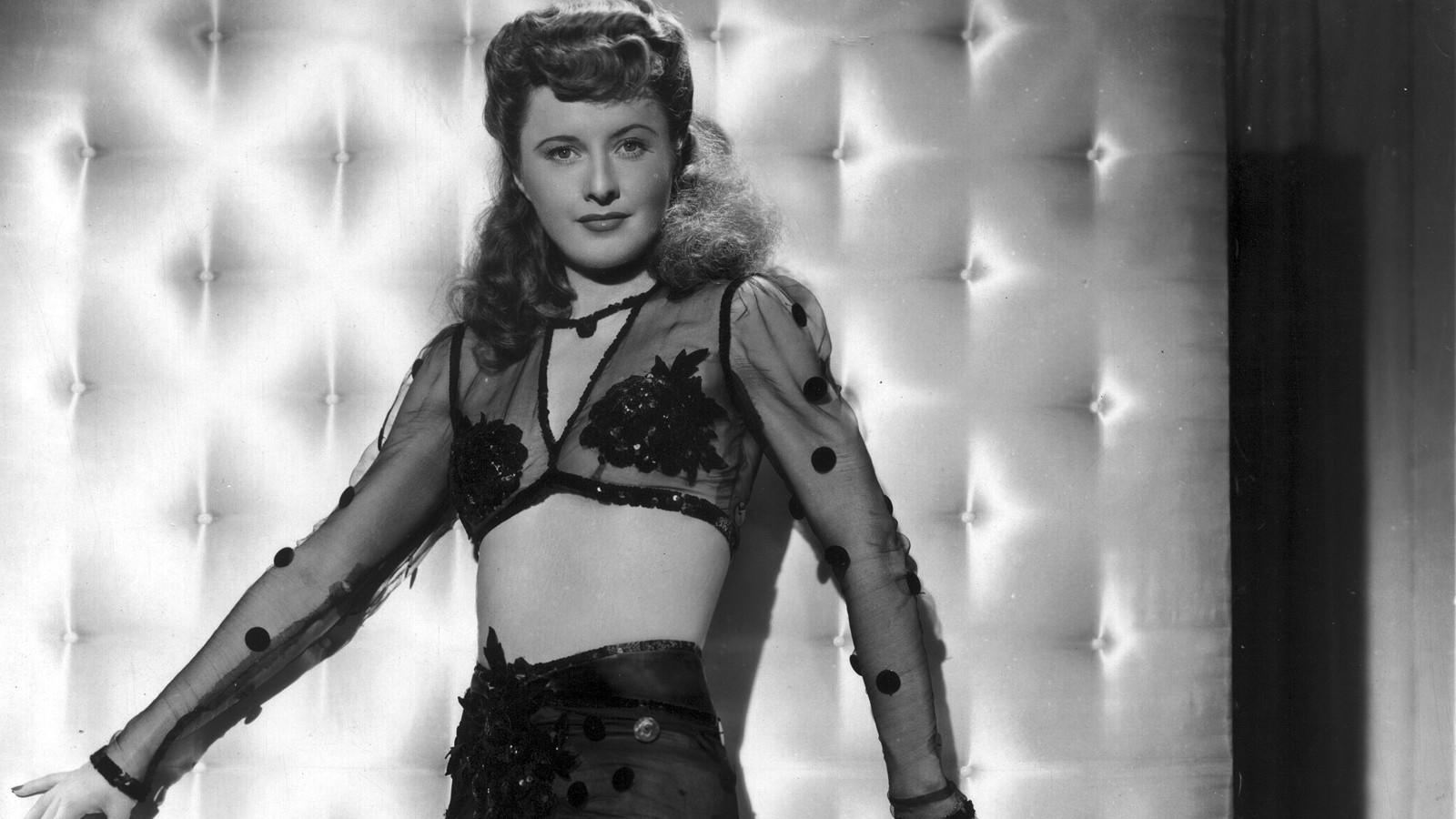 barbara stanwyck tumblr