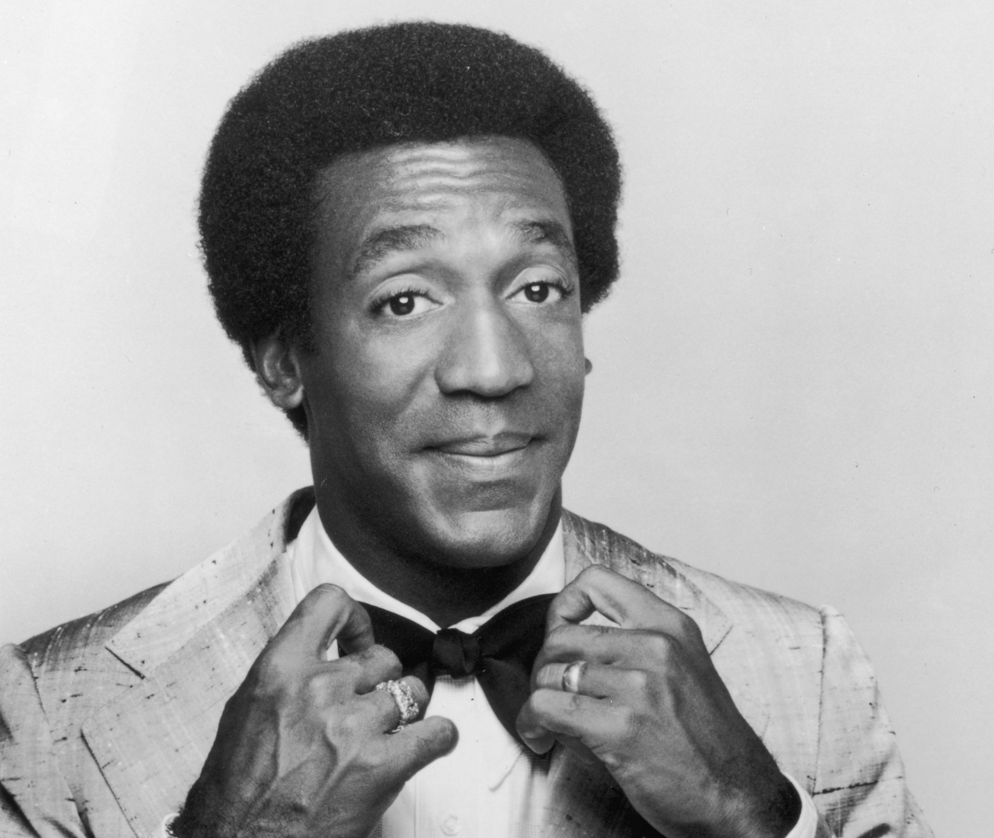 Bill Cosby A 50 Year Chronicle Of Accusations And