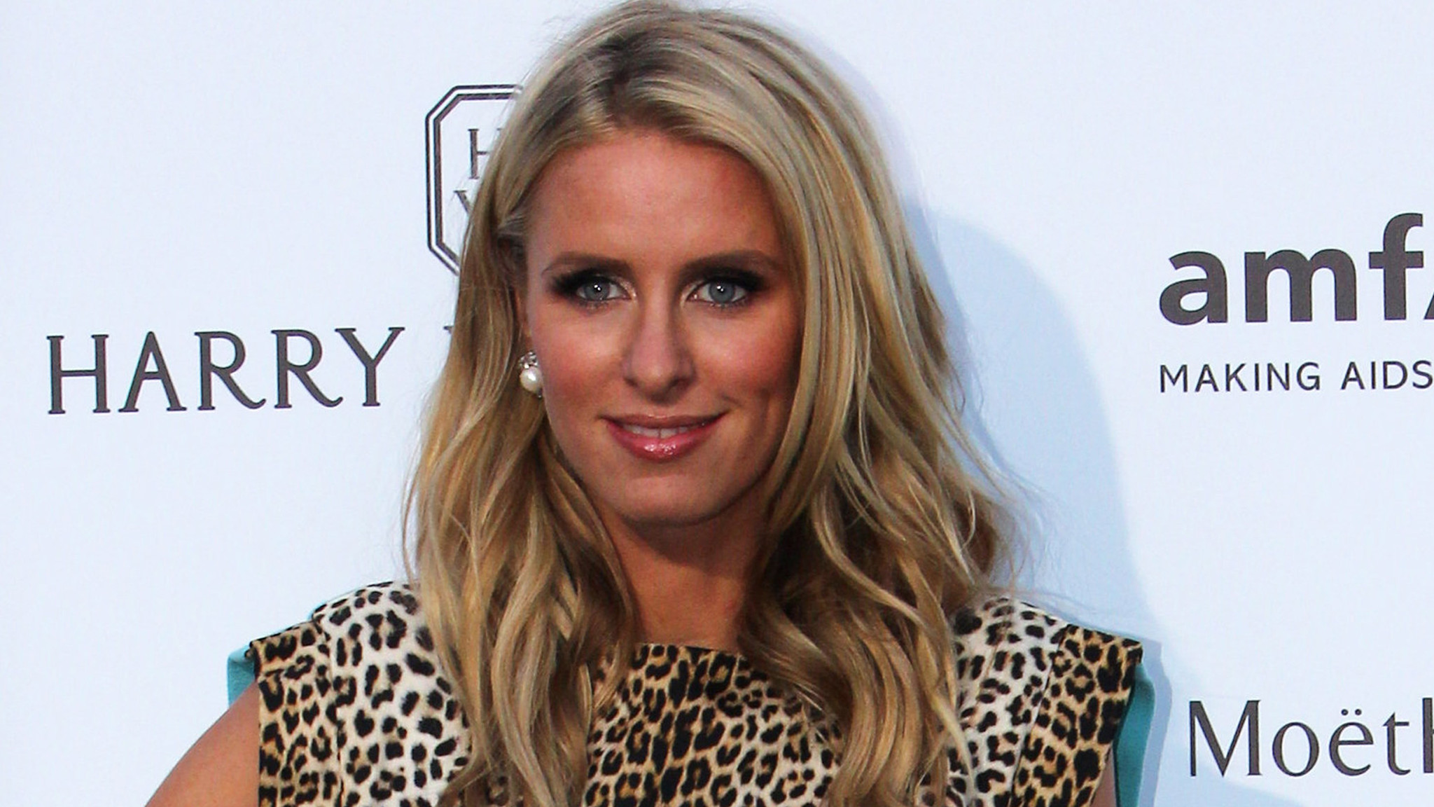nicky hilton and todd andrew meister