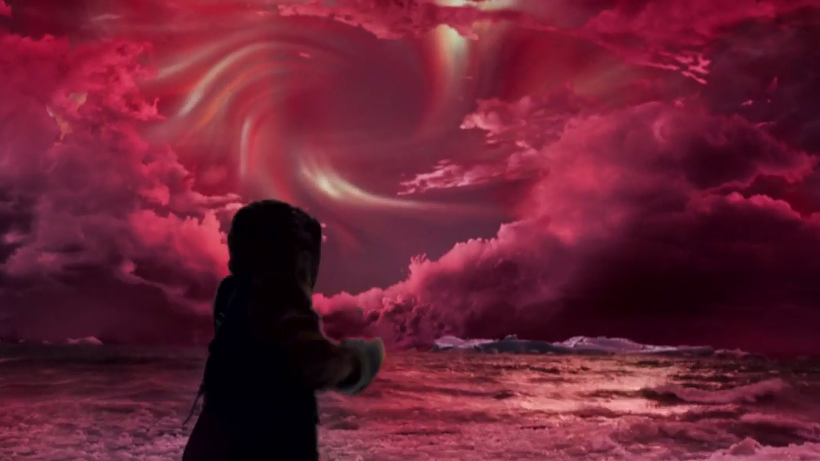 'Heroes Reborn' Comic-Con trailer shows a world post-Mutant Registration Act - Los Angeles Times