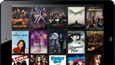 Comcast to offer a new streaming TV service
