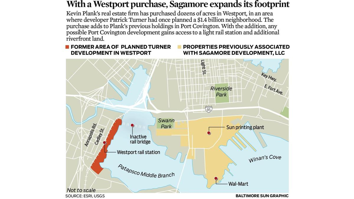 Sagamore purchases expand