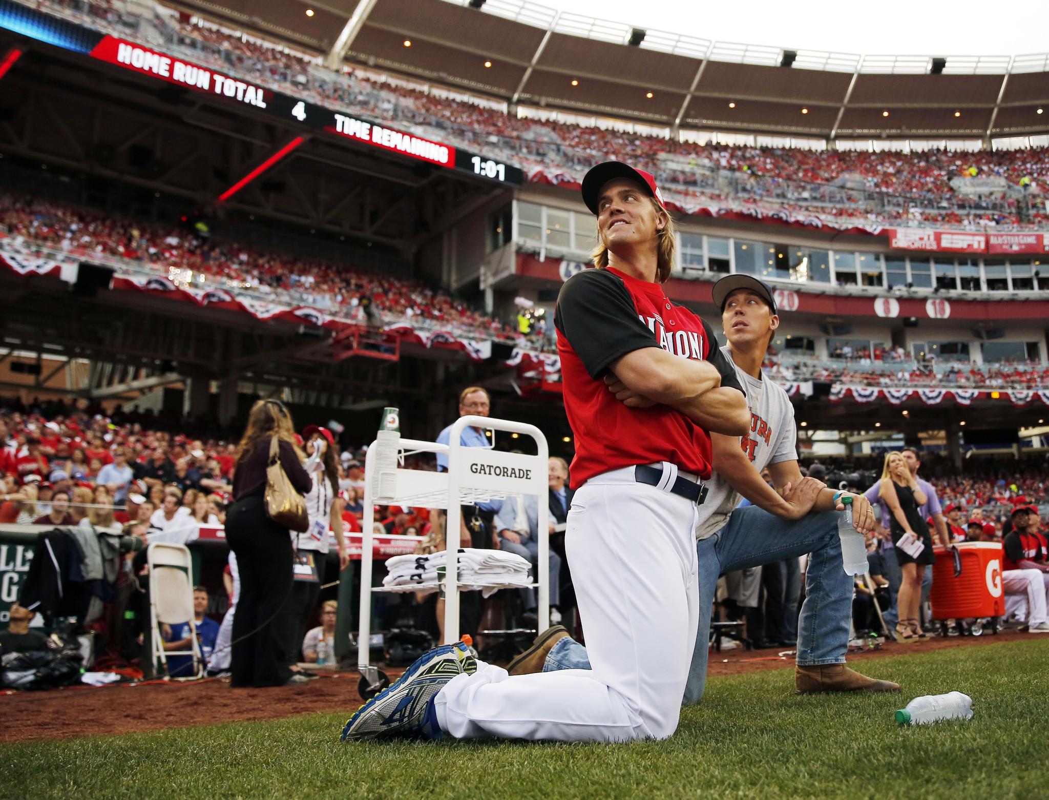 MLB Baseball game start time? | Yahoo Answers