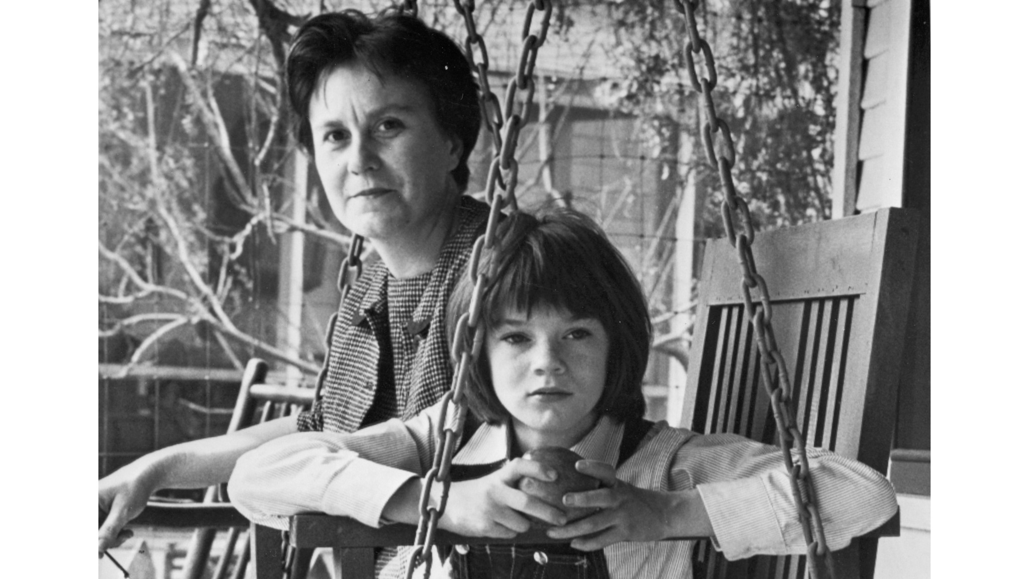 the courage of the minor characters in to kill a mockingbird a novel by harper lee To kill a mockingbird ranks 67th on the publishing triangle's list of the 100  as  the film opens, capote has become a minor star in literary new york, where his   the return of harper lee is, for lesbian and gay devotees of to kill a  i'm a  character in that book, which takes place in the same small town in.