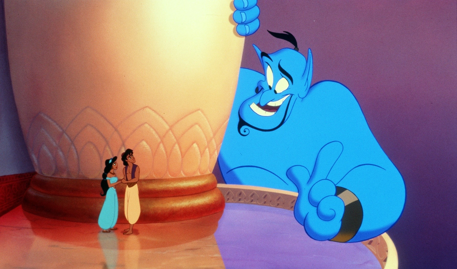 the story of aladdin essay Aladdin ka chirag - aladdin is an middle eastern folk tale it is one of the tales in the book of one thousand and one nights (the arabian nights), and one of the best known, although it was.
