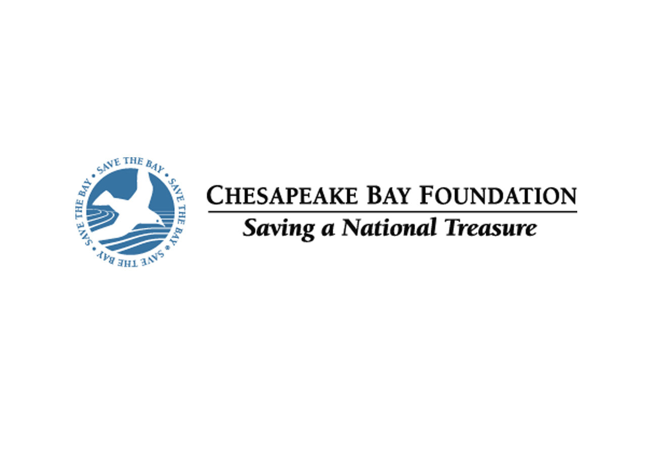 Chesapeake Bay Foundation Loses Bid To Force Large Farms Fence Livestock From Waterways Daily Press