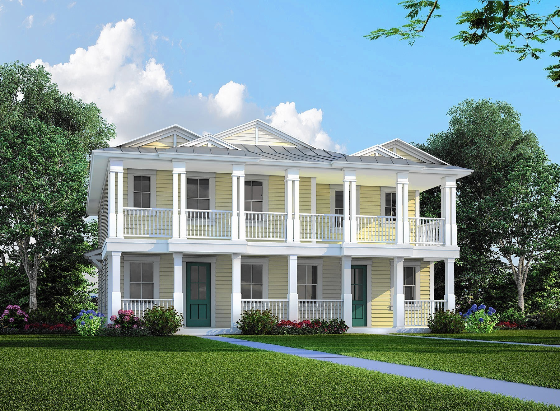 Real estate notebook abacoa project offering livework homes real estate notebook abacoa project offering livework homes sun sentinel jameslax Choice Image