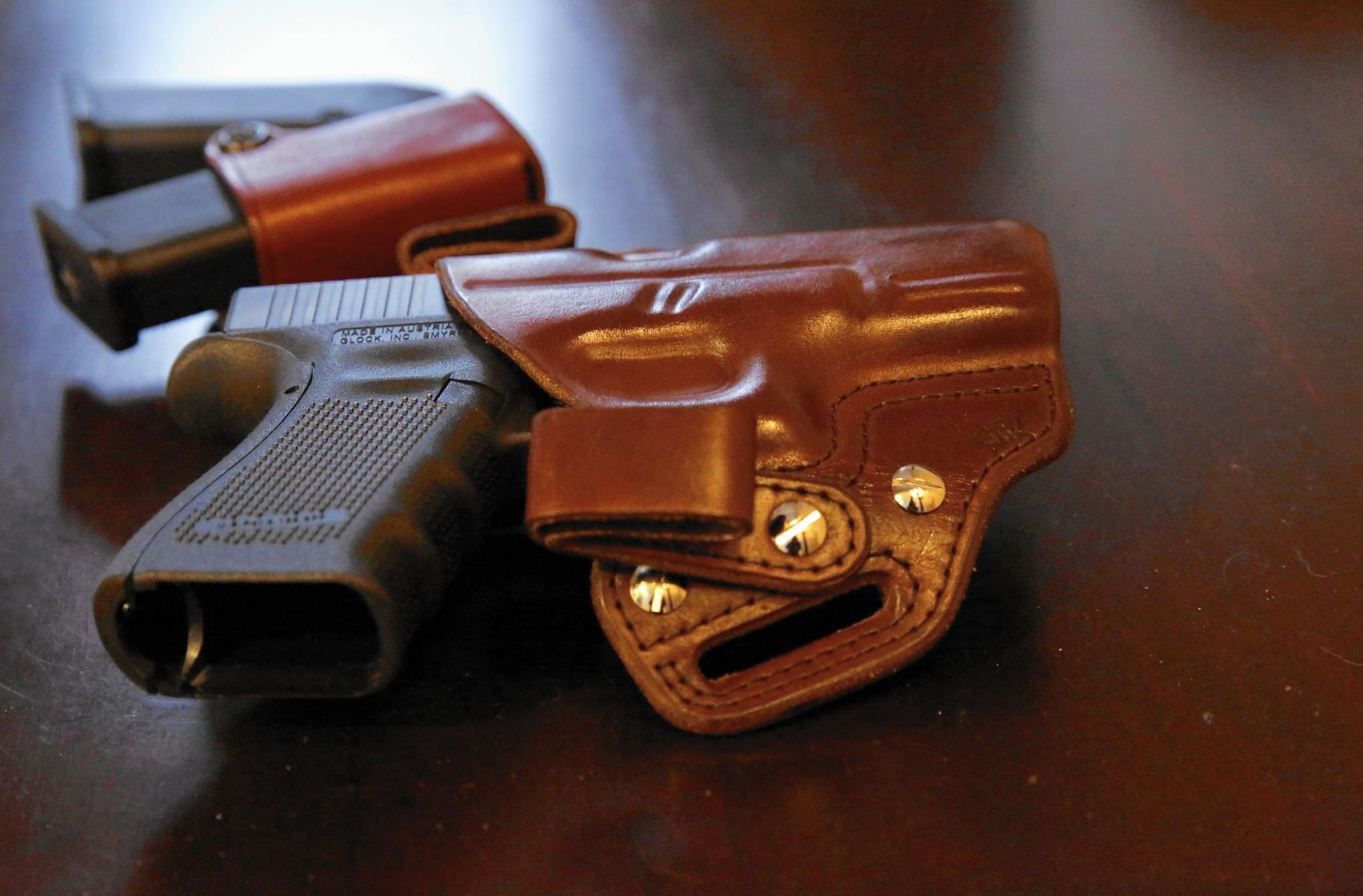 Firearm detroit casino cash casino creek