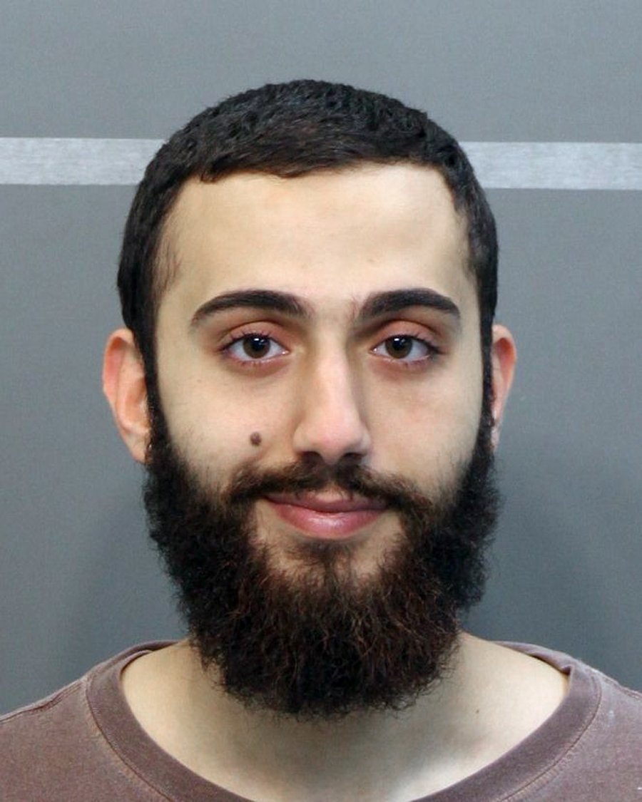 Details of Chattanooga gunman's troubles emerge as motive remains elusive