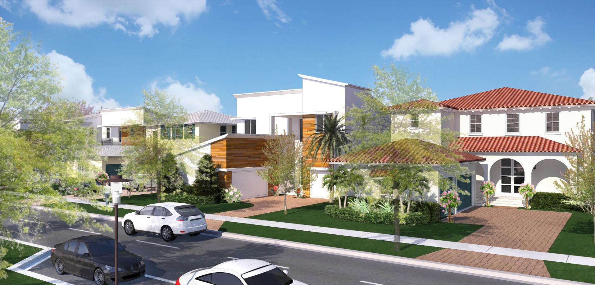 Alton Homes West Palm Beach Fl