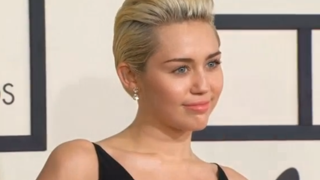 Miley Cyrus New free 2015 photos,archive,frame gallery nice wallpaper