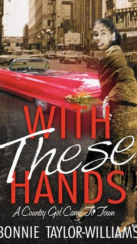 'With These Hands'