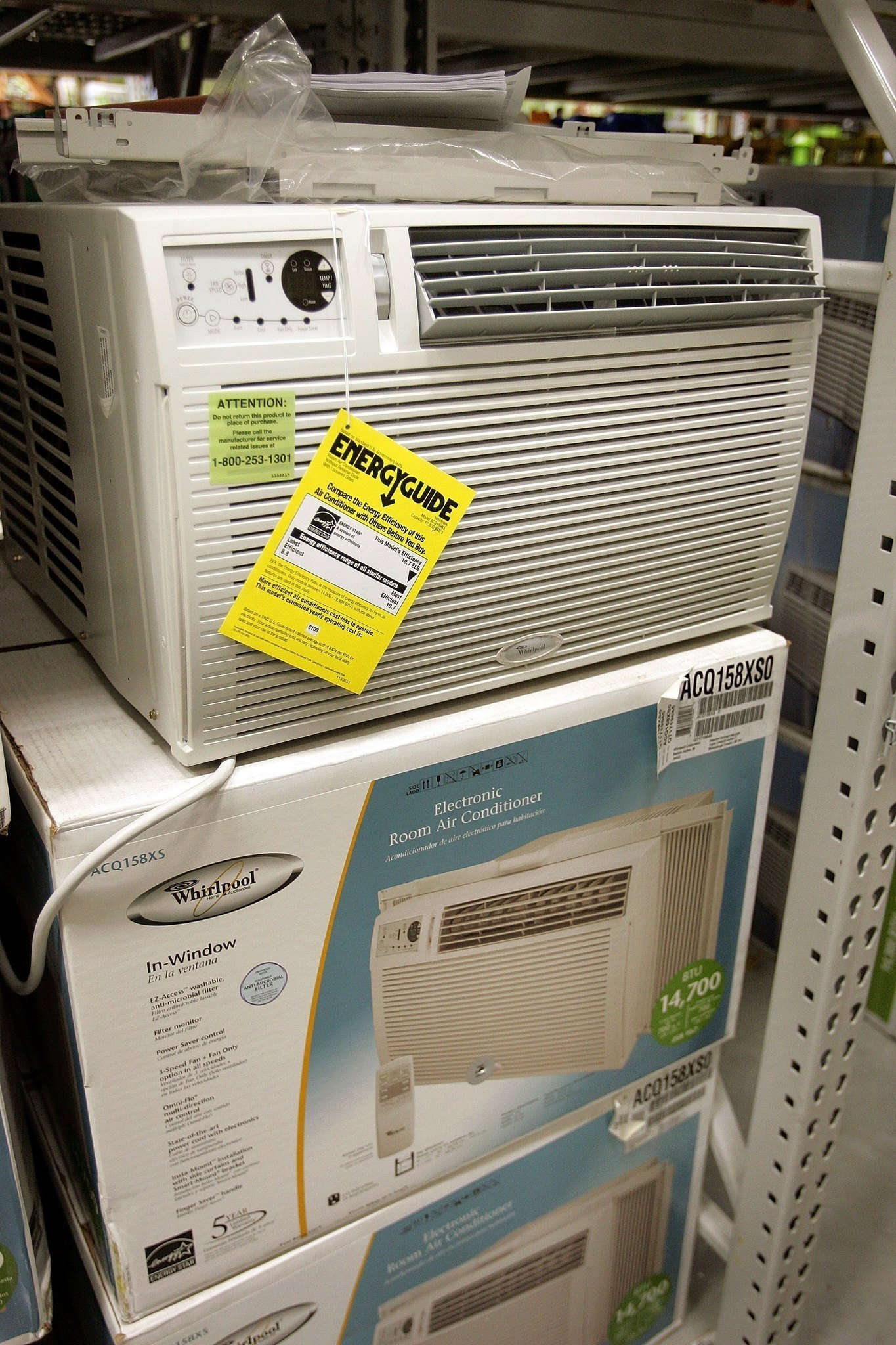 #B5A816 Europe Baffled By Americans' Love Of Air Conditioning  Most Recent 12960 Lowes Window Air Conditioner With Heat image with 1365x2048 px on helpvideos.info - Air Conditioners, Air Coolers and more