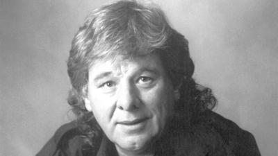 Wayne Carson