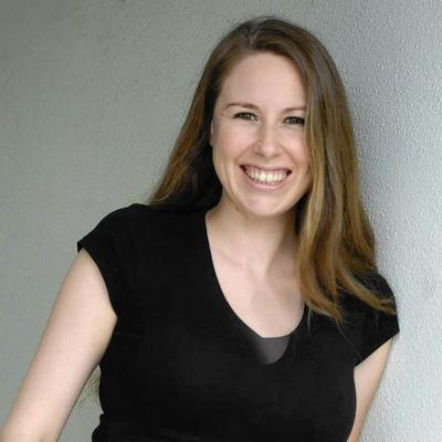 Carrie Melvin