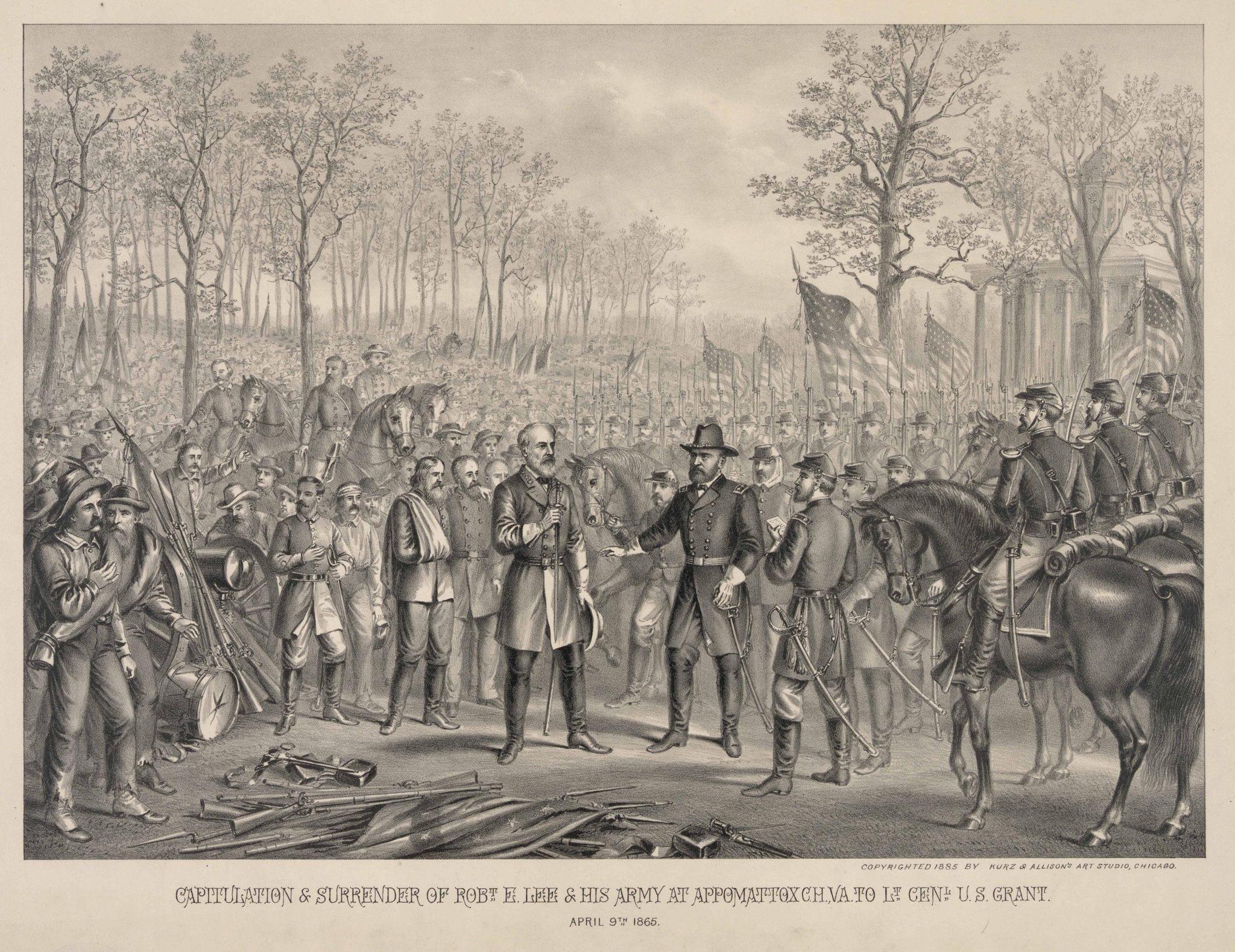 jeffersonian and jacksonian democracy