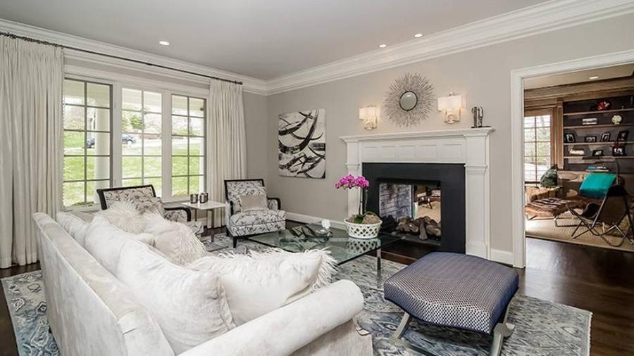 Colin Cowherd Selling Manhattan Beach House