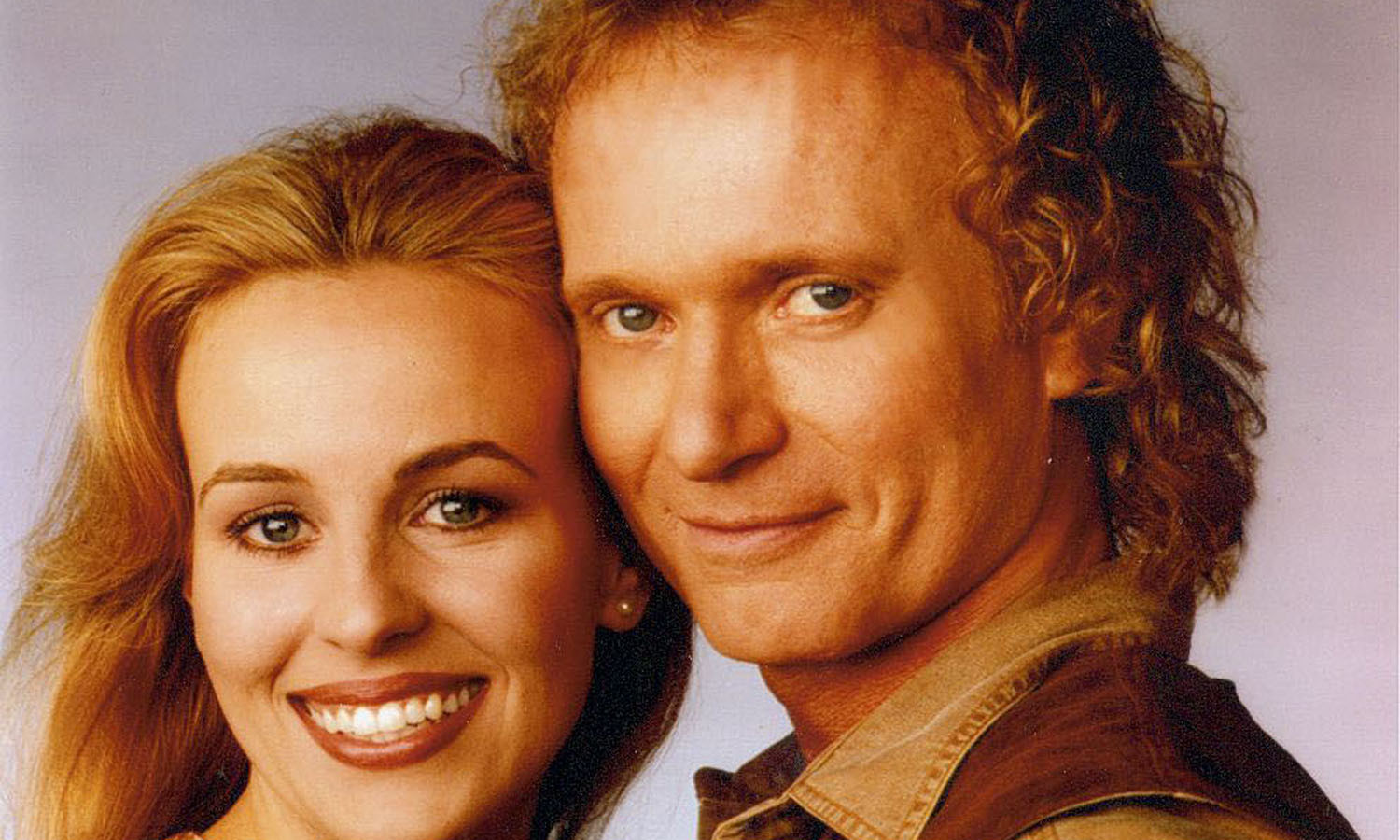 anthony geary leaving gh 2015
