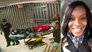 Tribune coverage: The Sandra Bland case