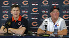 John Fox reclamation project will start with intense competition