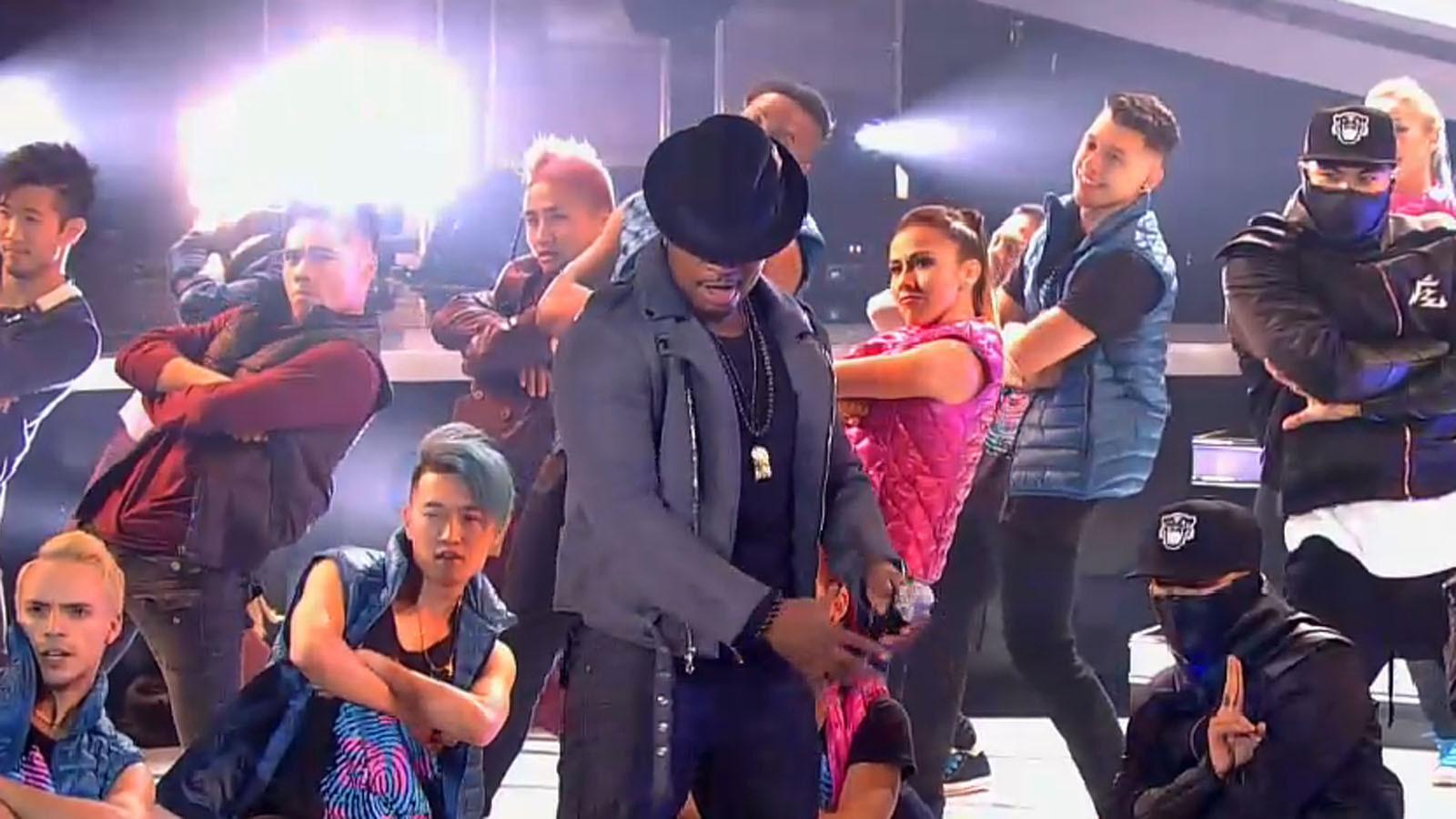 america s best dance crew America's best dance crew(アメリカズ ベスト ダンス クルー)は、2008年からmtvで放送されているアメリカ合衆国のテレビ番組で、全米規模で行なわれるストリートダンスバトル番組である.