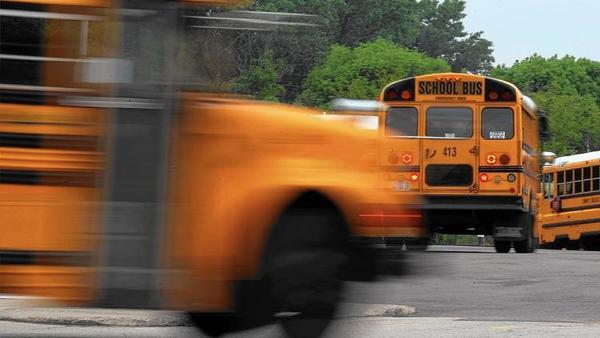 Search for your school: 82 CPS schools where start and end times changed