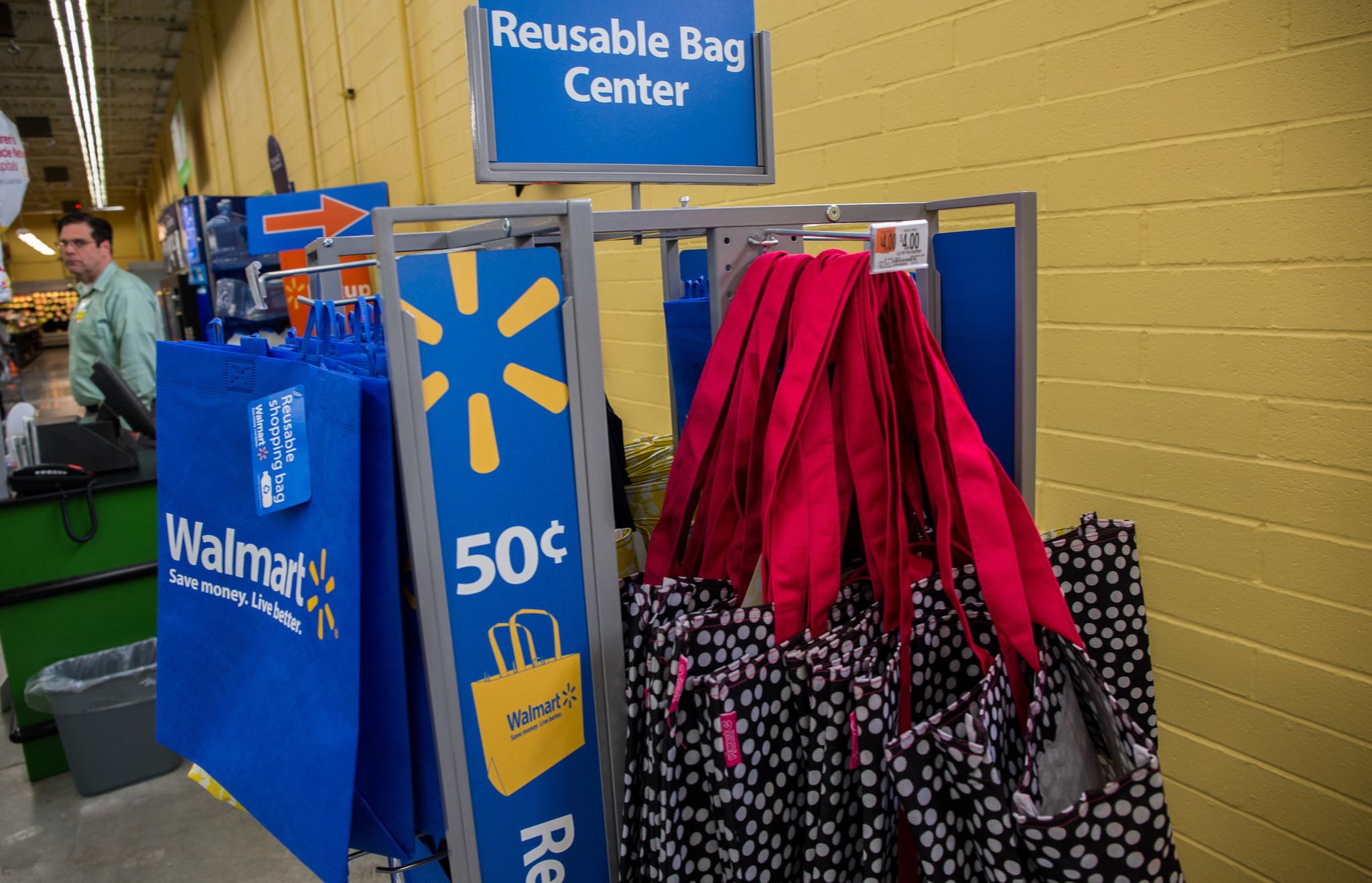 Plastic bag ban chicago - Plastic Bag Ban Chicago 25