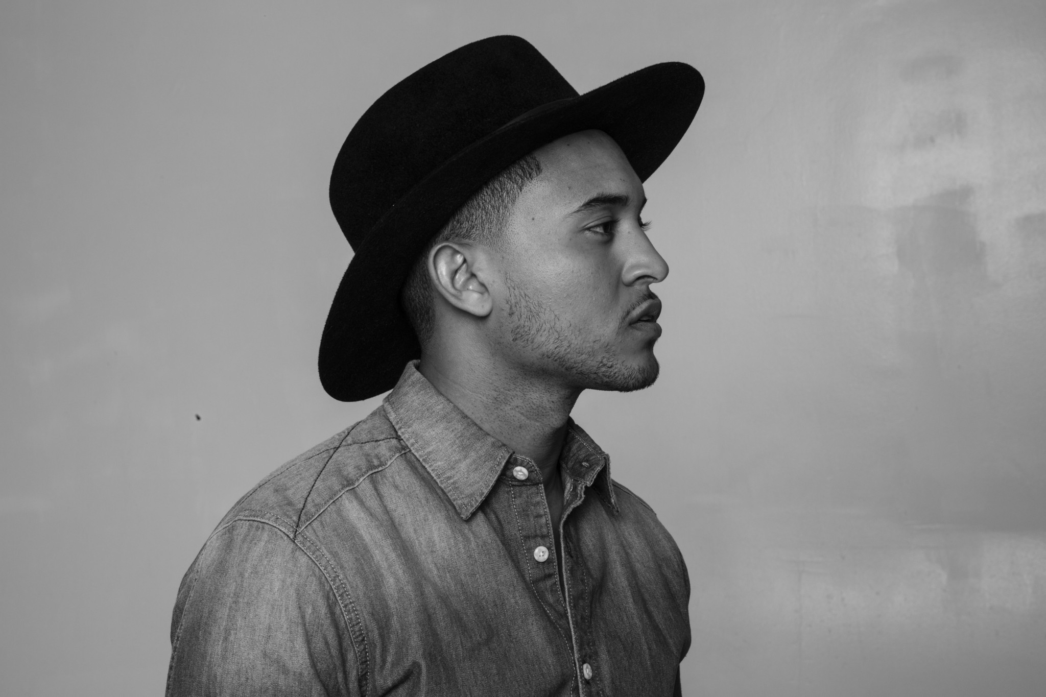 Image result for tahj mowry