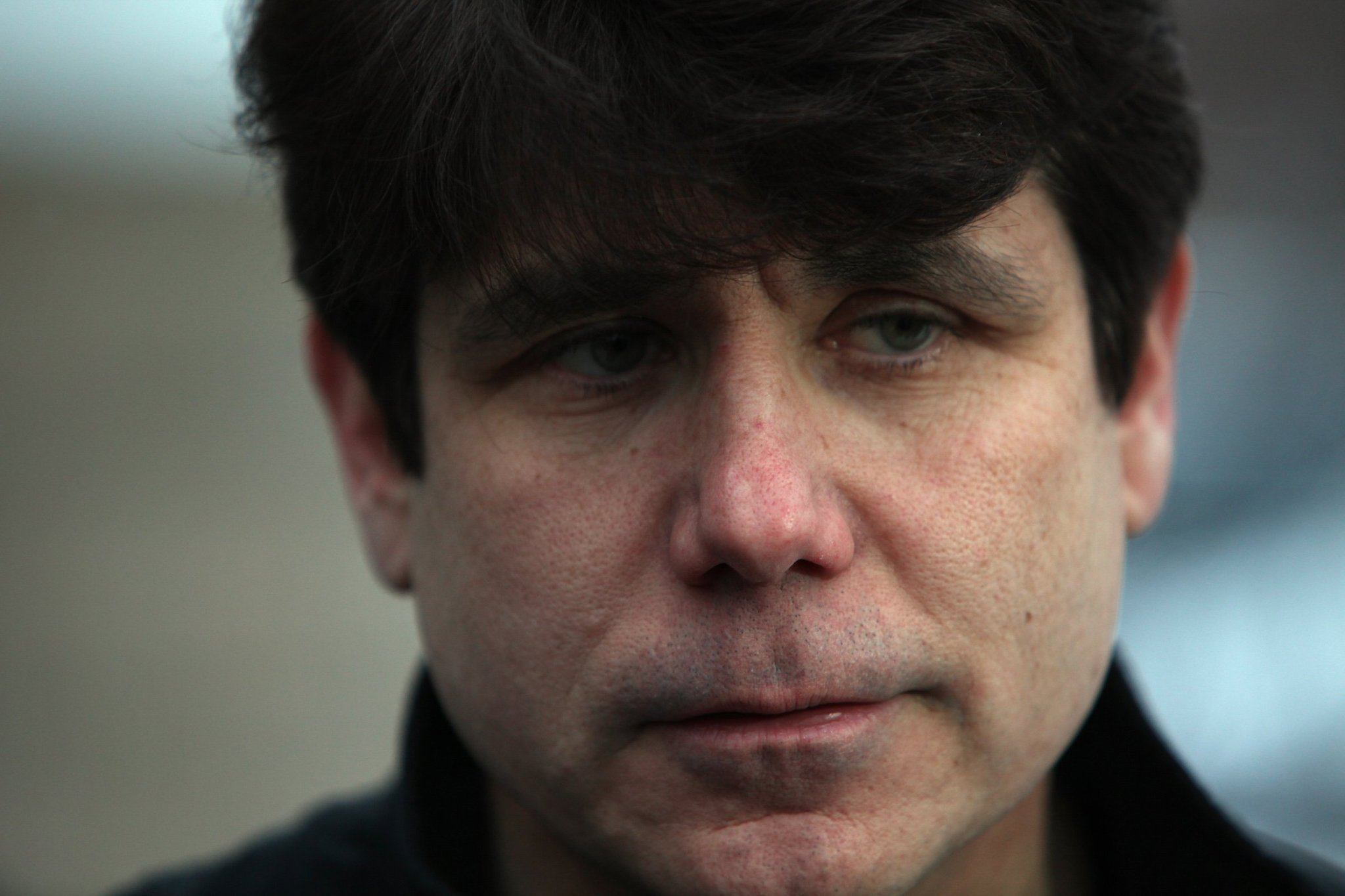 news blagojevich appeal story