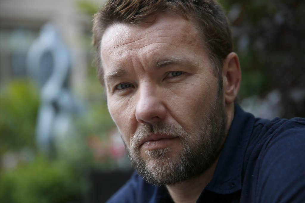 joel edgerton warriorjoel edgerton tumblr, joel edgerton height, joel edgerton vk, joel edgerton warrior, joel edgerton ruth negga, joel edgerton wife, joel edgerton loving, joel edgerton bright, joel edgerton and isabel lucas, joel edgerton vogue, joel edgerton exodus, joel edgerton gift, joel edgerton young, joel edgerton best movies, joel edgerton family, joel edgerton smokin aces, joel edgerton wiki, joel edgerton listal, joel edgerton conan, joel edgerton natal chart