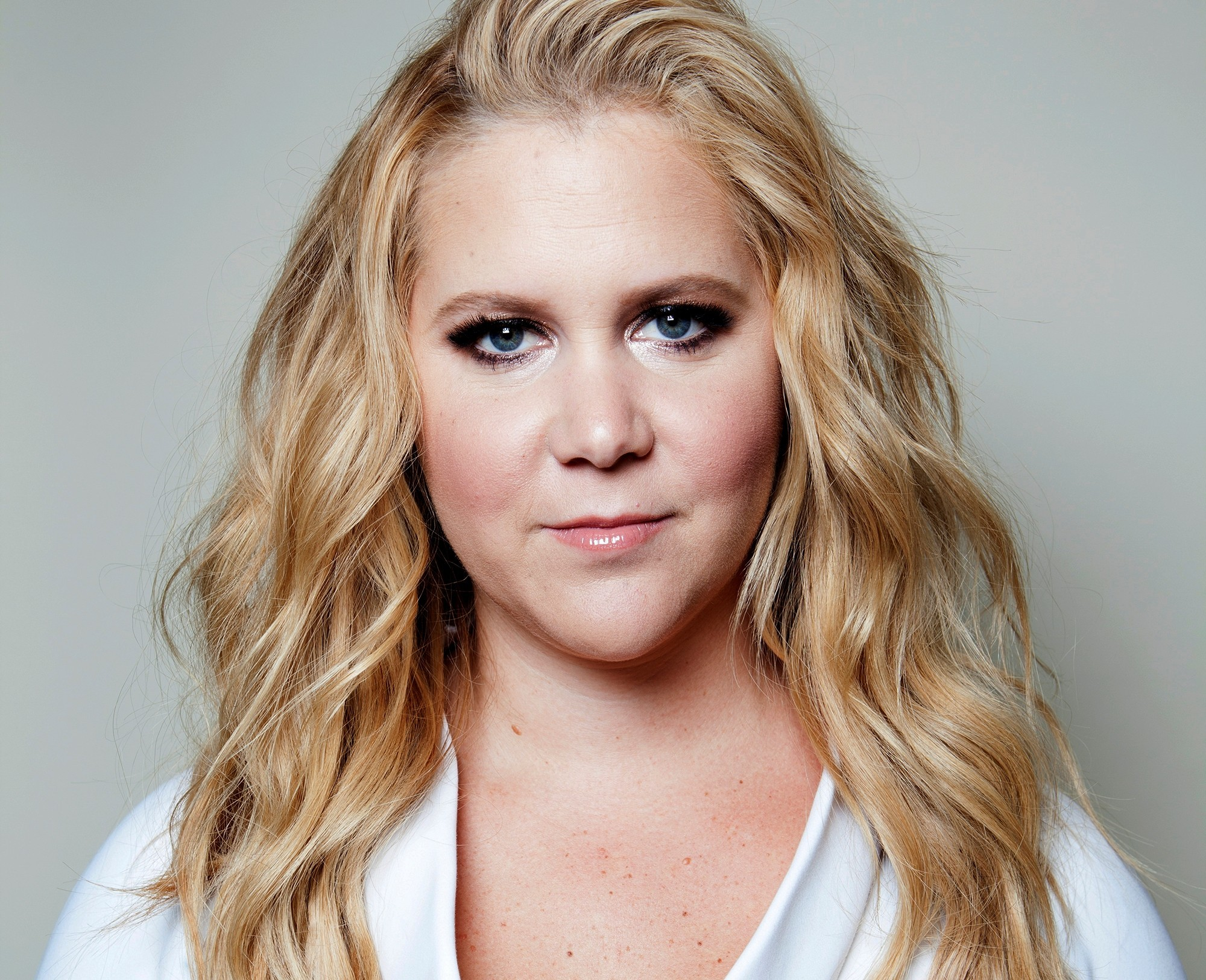 amy schumer - photo #14