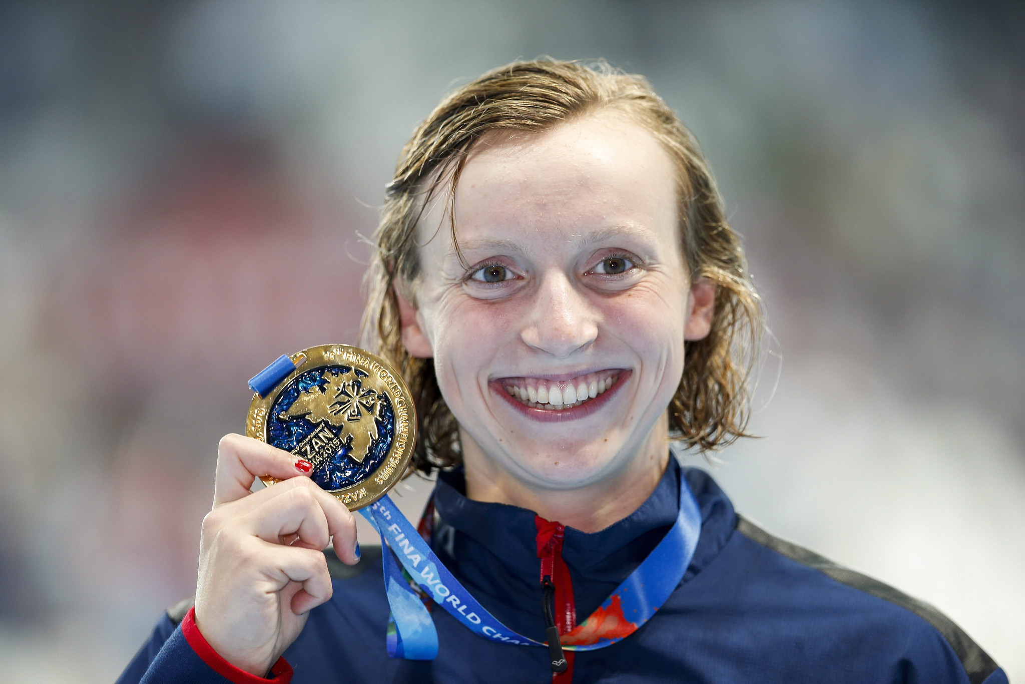 la-sp-sn-katie-ledecky-world-swimming-championships-20150808