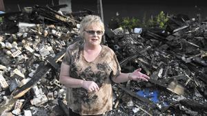 Harvey aldermen plead in letter for outside help in troubled suburb