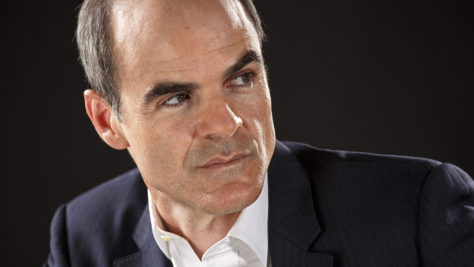 michael kelly nf2