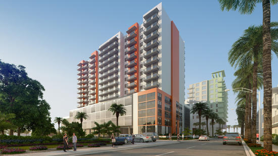 fl-H3-Hollywood-condo