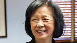 Rauner: University of Illinois should reject chancellor bonus