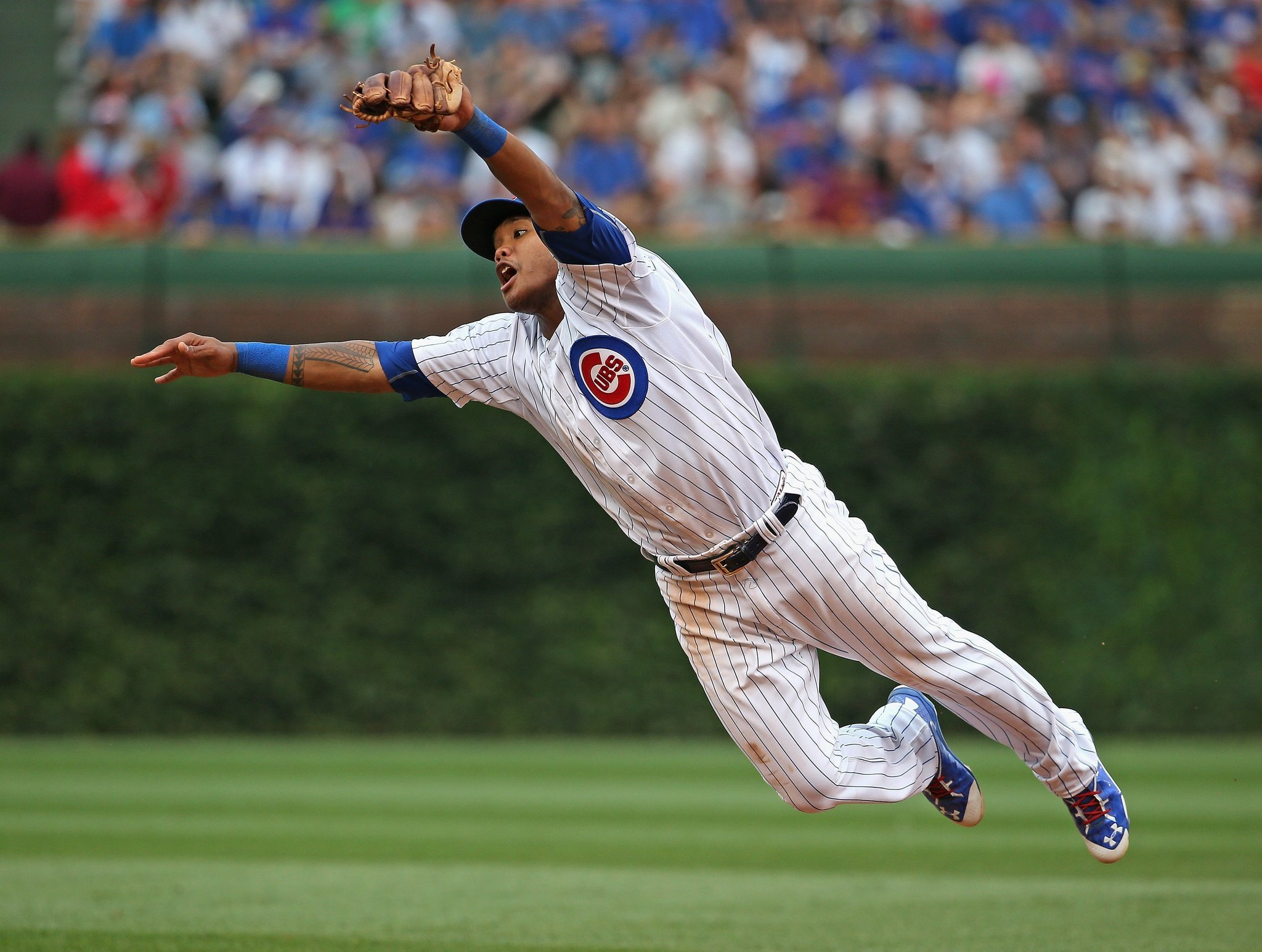 Image result for addison russell