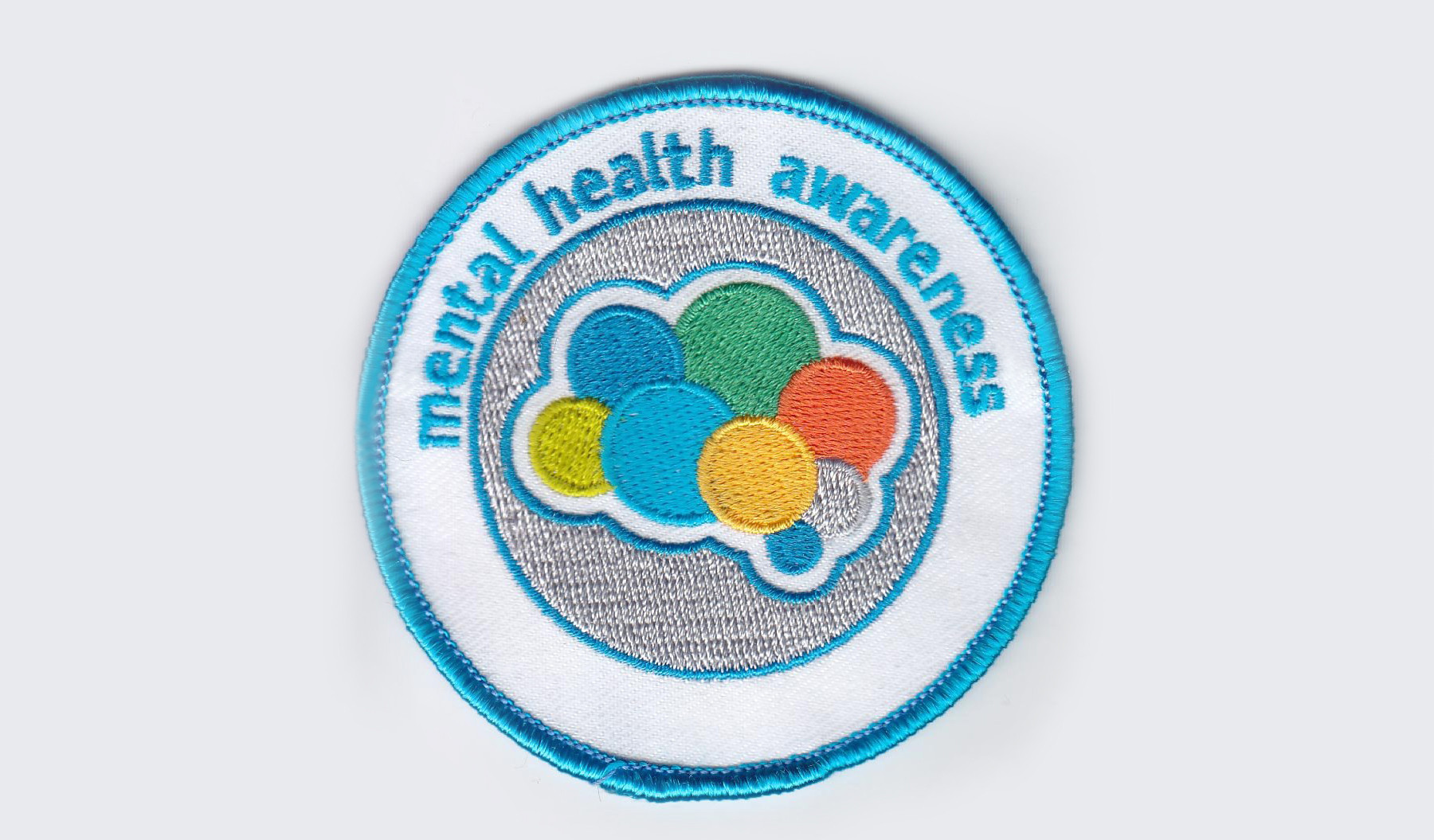 Girl scouts can earn a badge in mental health awareness chicago girl scouts can earn a badge in mental health awareness chicago tribune solutioingenieria Images