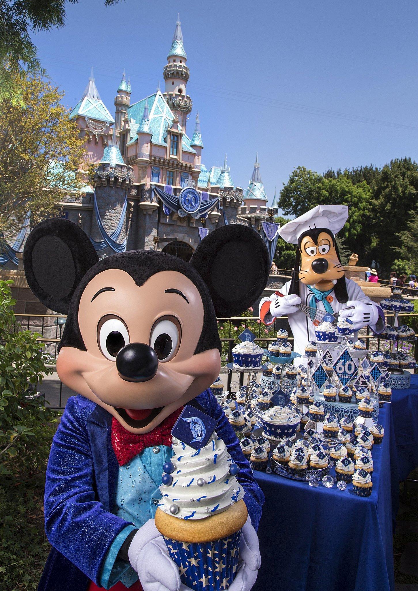 Disneyland Vs Disney World Which Costs More And How Can