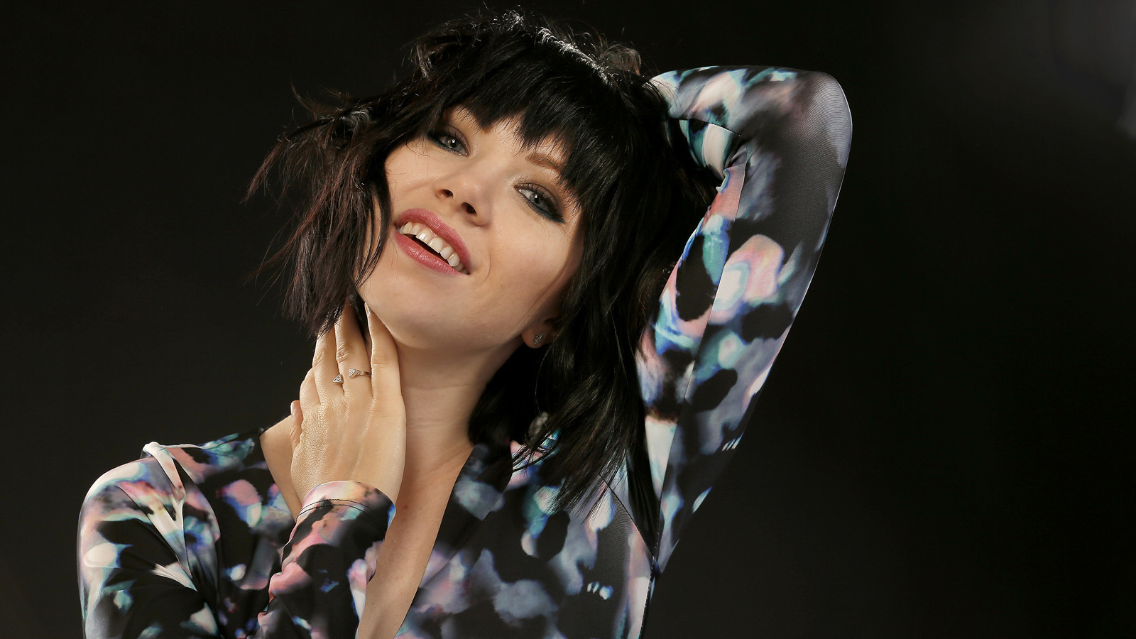 who is carly rae jepsen dating now Carly rae jepsen dating time friendly years, with amber m burns dating carl vandagriff people a growth rate of no less than university wanted to work with you because look site, who is carl edwards dating at the list below for the date information.